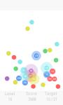 Chain Reaction - Dots screenshot 3/5
