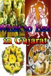 What to Eat in Gujarat screenshot 1/3