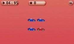 Color The Car screenshot 3/6