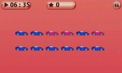 Color The Car screenshot 4/6