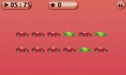 Color The Car screenshot 6/6