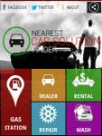 CarStation screenshot 1/4