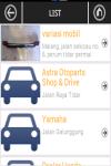 CarStation screenshot 2/4