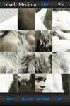 Daenerys Targaryen NEW Puzzle screenshot 4/6