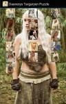 Daenerys Targaryen NEW Puzzle screenshot 5/6