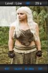Daenerys Targaryen NEW Puzzle screenshot 6/6