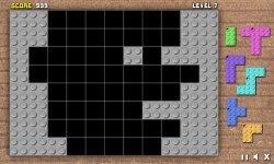 The Legor 4 screenshot 2/3