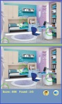 Find Differences Home II screenshot 3/4