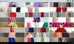Bridesmaid Dresses screenshot 1/4