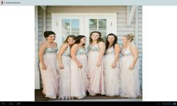 Bridesmaid Dresses screenshot 2/4