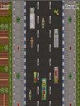 Mudik_Driving screenshot 3/4