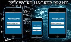 FB Password Hacker Prank screenshot 3/6