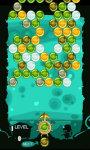 Bubble Shoot Mania Android screenshot 3/4