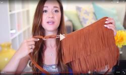 Alisha Marie Fashion screenshot 2/4