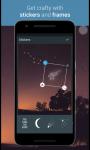 Editoor by SJ screenshot 2/6