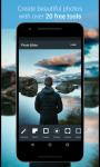 Editoor by SJ screenshot 4/6