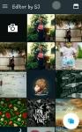 Editoor by SJ screenshot 6/6