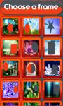 Fairy World Photo Frames screenshot 2/6