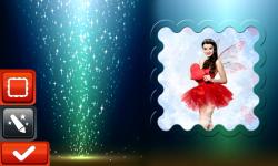 Fairy World Photo Frames screenshot 4/6