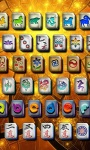 Mahjong Masters screenshot 3/6