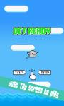 Flying Bird Games screenshot 2/4