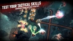 Anomaly Defenders real screenshot 2/6