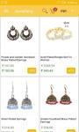 Uttamvastra - Online Shopping screenshot 5/5