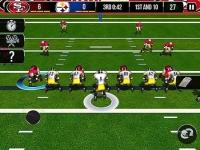 NFL Pro 2014 total screenshot 1/6