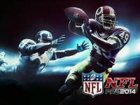 NFL Pro 2014 total screenshot 3/6