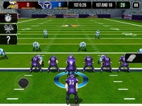 NFL Pro 2014 total screenshot 5/6