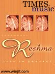 Folk Hits Of Reshma screenshot 2/4