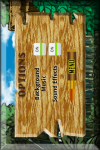 Addictive Bird Hunting Android lite screenshot 2/5