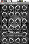 Harley-Davidson Ringtones screenshot 2/3