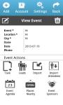 Mleads Enterprise screenshot 4/6