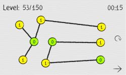ConnectiXX screenshot 3/4