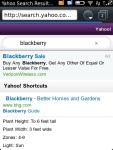 Online Search free screenshot 4/4