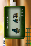 Addictive Battle Gold screenshot 3/5