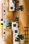 Addictive Battle Gold screenshot 5/5