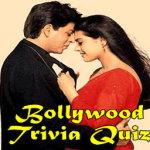 Bollywood Trivia Quiz Pro screenshot 1/2