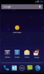 Solar Battery Charger App screenshot 2/2