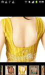 Women Blouse Styles screenshot 3/4