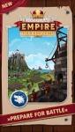 Empire: Four Kingdoms  screenshot 1/5