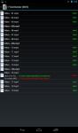 FilesChecker screenshot 4/5