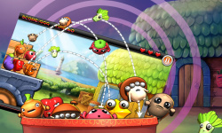 FarmStoryFree screenshot 4/5