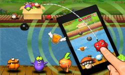 FarmStoryFree screenshot 5/5