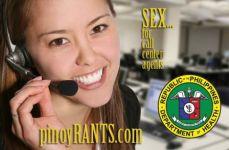 Call Girl SexChat 24x7 Indian screenshot 3/3