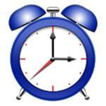 Digital Alarm Clock Xtreme screenshot 1/1