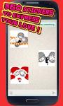 My Chat Sticker Love Story Free screenshot 2/5