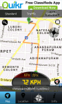 GPS Direction for Android screenshot 2/6