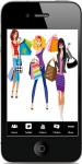 Upcoming Fashion Trends screenshot 1/4